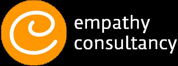 Empathy Consultancy